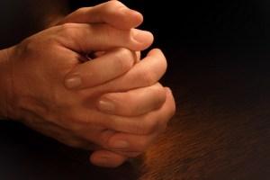 Saptamana de Rugaciune pentru Unitatea Crestinilor