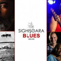 Azi incepe Sighisoara Blues Festival