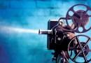 Muzeul Astra: Festivalul Filmului European