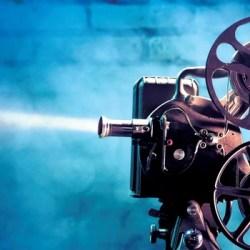 Trei zile de proiectii de film la Astra Film Cinema