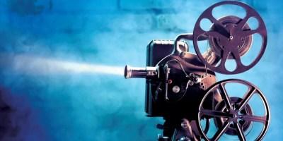 Seara de film la Casa de langa Sinagoga
