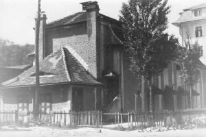Remember: 100 de ani de la construirea primului cinematograf la Mediaş