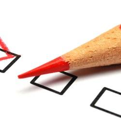 Sondaj de opinie: Vei participa la dezbaterea bugetului local?