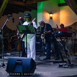 Galerie foto: Concert aniversar Club 67