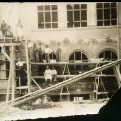 Remember: 85 de ani de la infiintarea Scolii Generale Nr. 2 Medias
