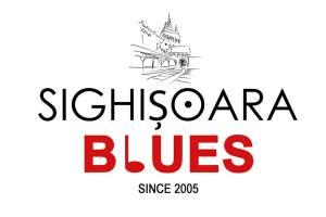 Guest post: SIGHIŞOARA BLUES FEST 2021 în Piaţa Cetăţii!