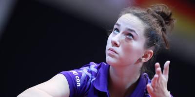 Andreea Dragoman joaca maine in Italia