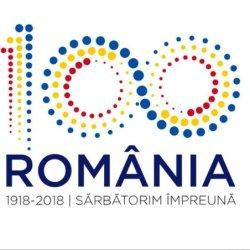 Simpozion Romania 100 - Medias 100
