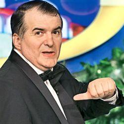 """Florin Calinescu, despre Medias 750 : """"N-am vazut decat un plastic la intrarea in oras"""""""