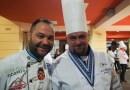 Surprize gastronomice la Weinfest