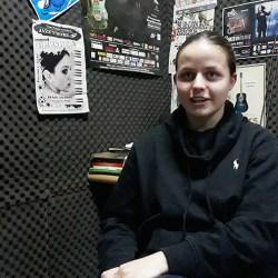 Interviu: Briana Straut – Pro AS Medias (video)