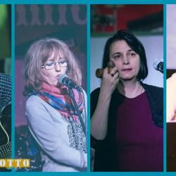 Galerie foto: Grupul Motto, concertul Puterea dragostei
