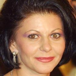 Elena Carstea : Mi-e tare dor de Medias!