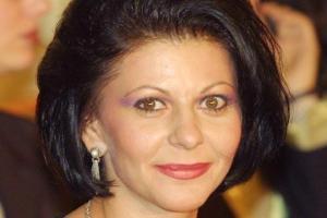 Sondaj: Elena Cârstea, Cetăţean de Onoare al Mediaşului?