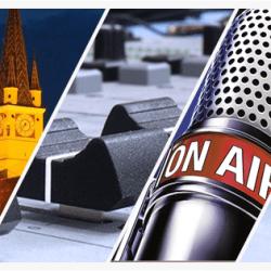 Radio Medias 725 implineste azi 26 de ani