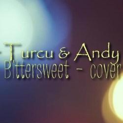 Tudor Turcu colaboreaza cu tanarul Andy Neagu (video)