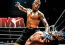 Lupte MMA, in premiera la Medias