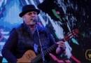 Mircea Baniciu in concert la Weinfest 2019 (video)