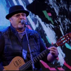 Mircea Baniciu in concert la Weinfest 2019 (video)