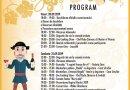 Program Weinfest 2019