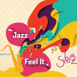 Sibiu Jazz Festival vine cu o surpriză