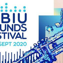 Sibiu Sounds Festival revine cu ediția a III-a