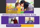 Piaţa de Fericire la Interviurile Mediaş News Blog (video)