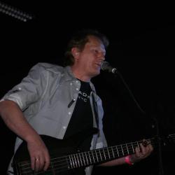 Remember: Michael Gerst (Mihai Micloş)