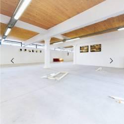 Radu Oreian: Expoziţie colectivă la Bruxelles