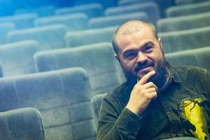 Sibianul cu trei premii Oscar