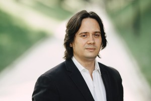 Gabriel Bebeșelea este noul Ambasador onorific al Sibiului