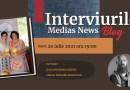 Iulia Anamaria Ghidiu la Interviurile Medias News Blog (video)