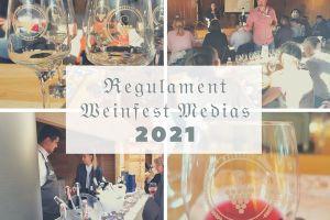 Regulament Weinfest 2021