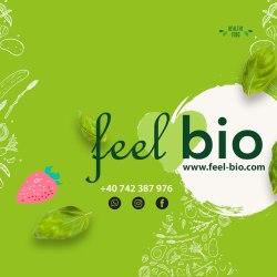 Feel Bio- Centrul de remodelare corporală și sănatăte (video)