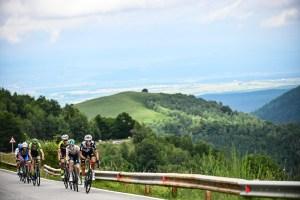 Turul Ciclist al Sibiului crește cu o etapă și ajunge anul viitor și pe Transalpina
