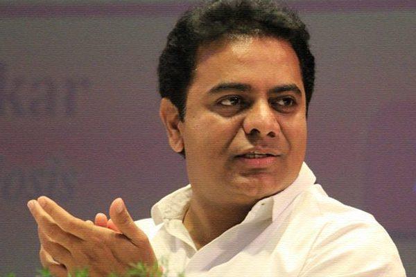 Telugu Breaking News Roundup-KTR Promises On Sircilla