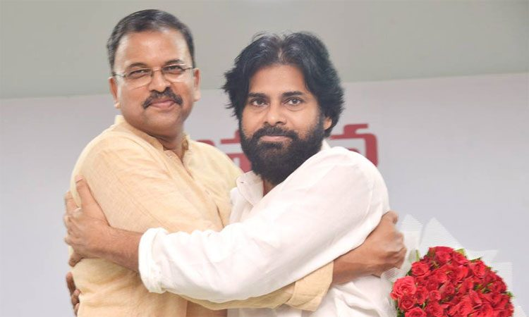 Image result for jd with pawan