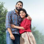 Love Story All set For Record-Breaking Openings!