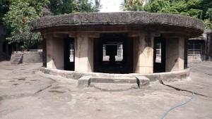 Pataleshwar