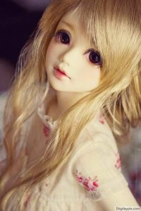 cute-dolls-dps-display-pictures-for-facebook
