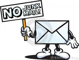 no-junk-mail-character-19111429