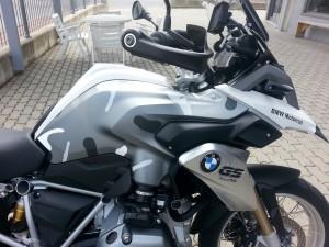 Mirco Moto_R1200GS CaMOUFLAGE