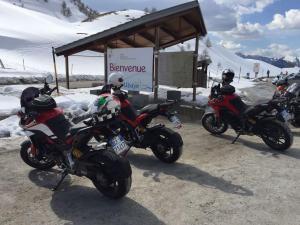 Mirco Moto_Ducati