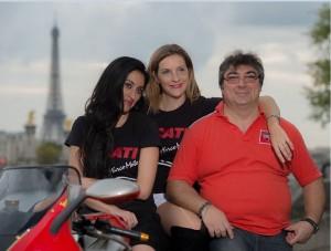 Mirco Moto_Tony Parigi