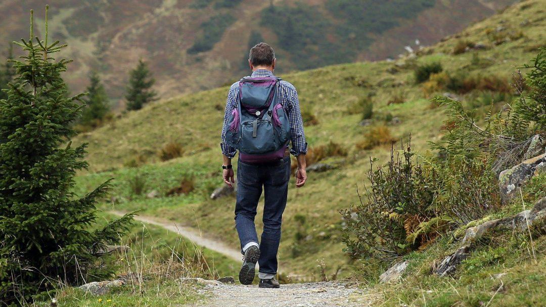 Omeopatia e percorso di vita
