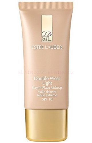 Make-up Estée Lauder Double Wear Light Stay In Place Makeup