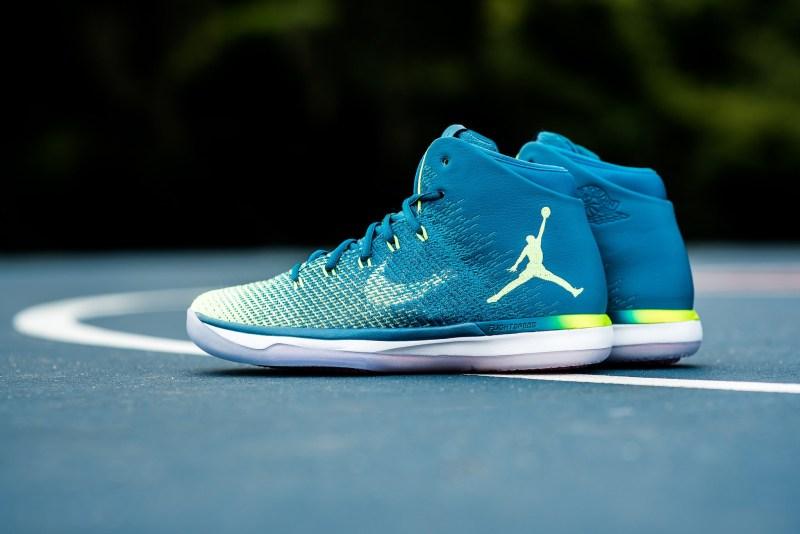 Air-Jordan-XXX1-Brazil