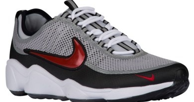 Tenisky Nike Air Zoom Spiridon Ultra Upgrade