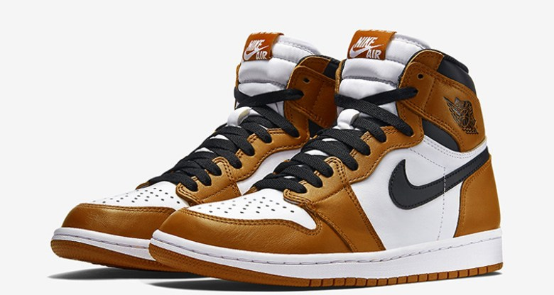 Tenisky Air Jordan 1 High Shattered Backboard 2.0