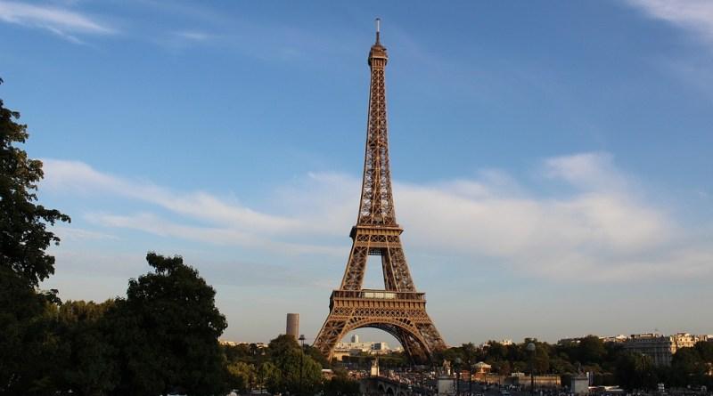 Nové muzeum módy v Paříži bude první stálou expozicí ve Francii